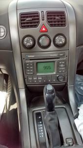 لومينا 2003 للبيع