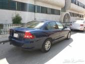 لومينا LS 2005 للبيع (كاش أو اقساط)