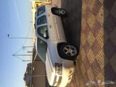 للبيع سيارة شفر تاهو 2013 شاص قصير LTZ فل دبل