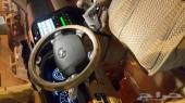جيب لاندكروزر Gxr3 2014 نظيف جدا البيع مستعجل