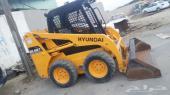 للبيع بوبكات هونداي 2011 أخو الجديد