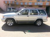 باثفندر 2002