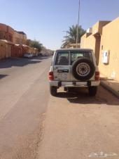 للبيع باترول موديل 91 في الرياض