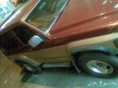 باترول سفاري 93 للبيع