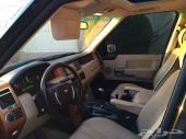 رنج روفر - Land Rover