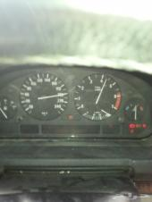 X5 2002