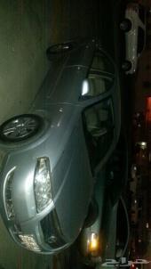 سيارة صني 2010 نظيف 0549577527