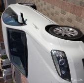 كا برس رويال 2009 على الفحص في الاحساء منوة المستخدم اللون ابيض  ماشي 112 بدون فتحه خليجي