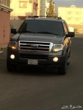 أكسبيدشن 2012 سعودي ماشي14الف