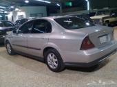 للبيع سيارة شيفرولية ايبيكا 2006 - زجاج كرباء  رموت - جير عادي - الاستمارة سارية الفحص منتهي - عداد