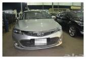 للبيع سياره افالون 2013