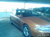 لومينا اس 2003