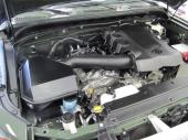 68 بأقل الأسعار .. أنتيك فلتر كامل FJ Cruiser ا 2010 - 2014