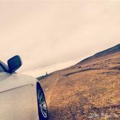 للبيع بي ام دبليو BMW 735Li فل كامل
