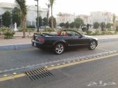 موستنق 2006 كشف V8