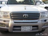 جيب VXR2005