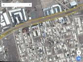 بيتين شعبية  مخطط ابو بريقاء خلف محطة الصاعدي