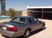 ماركيز 2004 سعودي وكاااله