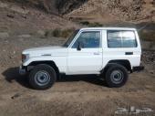 ربع سعودي 2002 أبيض نظيف