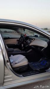للبيع افلون وارد قطر 2013