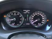 لكزس Lexus ES 350 2011