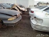 تشليح لبيع قطع غيار الصابونة والتسعاوي فقط جميع الموديلات86-87-88-89-90-91-92-93-94-95-96-