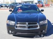 للبيع تشارجر 2014 Dodge Charger R T