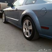 للبيع موستنج GT 2007
