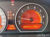 BMW 2007 740IL