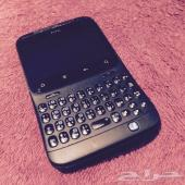 جوال HTC CHA CHA