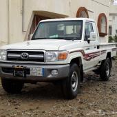 شاص بريمي 2011