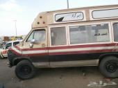 سياره ايسكريم موديل 78