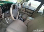 صالون 2004 جي اكس ار فل كامل وخلفية لكزز ... سيارة غاية المستخدم