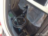 هوندا اكورد 2007 فل كامل V6