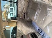سياره لكزس اسبورت موديل  2014