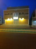 شقة بالشرائع مخطط 2 على الشارع الاصفر للايجار