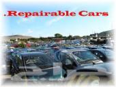 تقارير اوتوشيك و كارفاكس للسيارات الواردة من امريكا