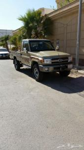 للبيع شاص 2012 سعودي