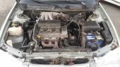 تويوتا كامري 2001 غراندي V6