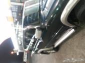 سيارة نيسان بترول للبيع1999