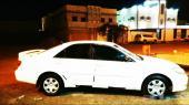 كامري 2006 XLi