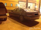 BMW 2007 730 للبيع