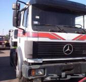 لتنازل سائق شاحنة نيبالي
