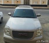 جمس دينالى 2007 سعودي غاية المستخدم