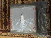 متوفر لدينا فلاتر مكيف احلى اسعار وجراب ريموت للاكورد2013 . 2015
