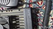 جهاز ايكوم للبيع ic-2100