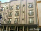 عمارة للبيع او للإجار 25شقة كل شقة  مدخلين ومطبخ راكب في كل شقه الموقع خلف فندق كورال مباشرة بقرب في