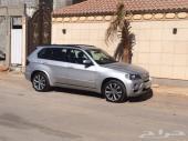 بي ام دبليو اكس فايف 2010 للبيع .. BMW X5 2010