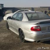 لومينا 2002   SS