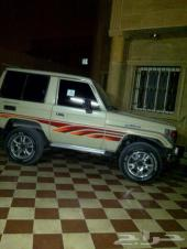 للبيع ربع سعودي 2002